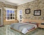 Bedroom Design Interior Wjtc