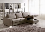 Cheap Living Room Table Sets QCFN
