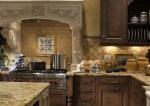 Chefs Kitchen Decor ARsx