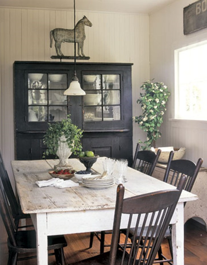 Decor For Dining Room Walls