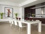 Decorating Dining Room Ideas HhRm