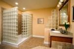 Design Bathroom Ideas Oswe