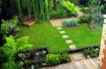 Design My Garden Online RlBv