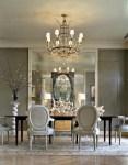 Designer Dining Room ONap