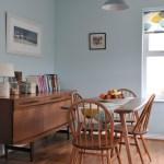 Dining Room Styles Ideas MZxE