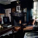 Eclectic Furniture Design JbKF