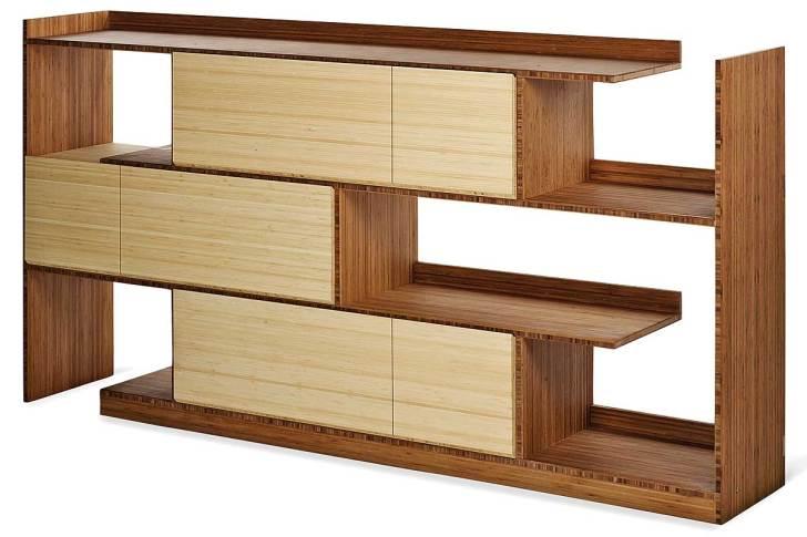 Eco Furniture Design