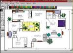 Free Online Garden Design DPGZ