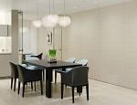 Furniture Design Studio IBpc