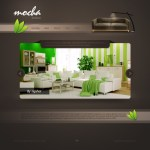 Furniture Design Website