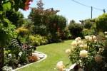 Garden Design Plans Free PNhT