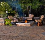 Ideas For Outdoor Patios WdWB
