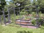 Ideas For Small Garden Design AeWp