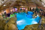 Indoors Swimming Pools Dntd