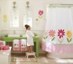 Kids Bathroom Ideas PzHc