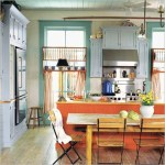 Kitchen And Dining Room Ideas ASfE