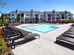 Lynnwood Pool Hours JnEU