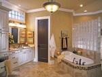 Master Bathroom Color Ideas Malw