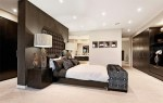 Master Bedroom Design Ideas NgaM