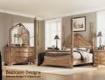 Master Bedroom Design Ideas Photos FESc