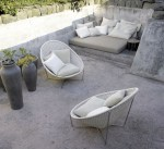 Modern Outdoor Patio Ideas QeVR