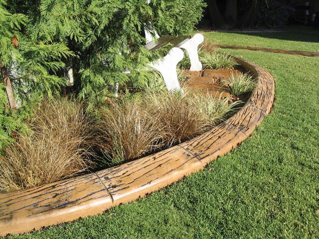 Outdoor Landscape Ideas