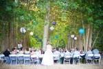 Outdoor Wedding Ideas For Summer FACp