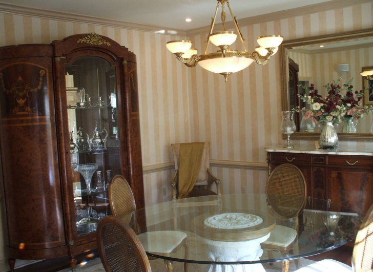 Pictures For Dining Room