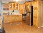 Primitive Country Kitchen Decor EXPj