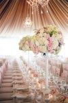 Romantic Outdoor Wedding Ideas