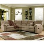 Signature Design Furniture NHfy