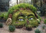 Small Garden Design WGXo