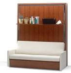 Small Space Furniture Design CkNn