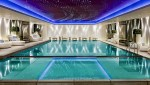 Swimming Pool Indoor FywY