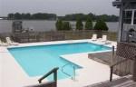 Swimming Pools For Homes UZmK