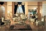 Victorian Furniture Design ZJSr