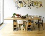 Wall Decorating Ideas For Dining Room VRPE
