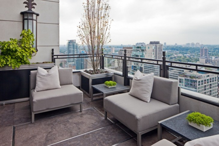 View Apartment Balcony Flooring Ideas PNG