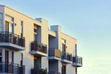 Apartment Balcony Safety Ideas