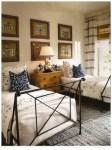 Farmhouse Style Bedroom Decorating Ideas