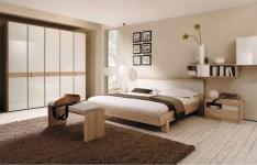 Beige Bedroom Pics