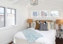 Small Bedroom Ideas Aesthetic