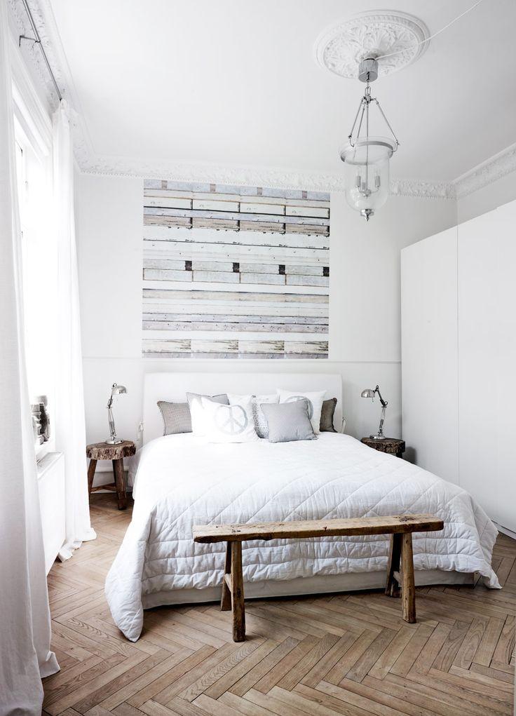 Modern Rustic Bedroom Retreats Mountainmodernlife Com