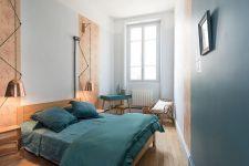 Unique Guest Bedroom Ideas