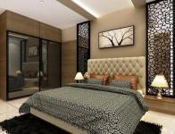Master Bedroom Design In Nepal