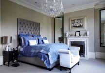 Contemporary Victorian Bedroom Ideas