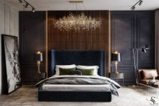Modern Bedroom Ideas Pictures