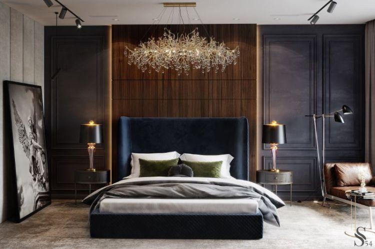 Home Decor Renovation Modern Bedroom Design Ideas To Inspire You