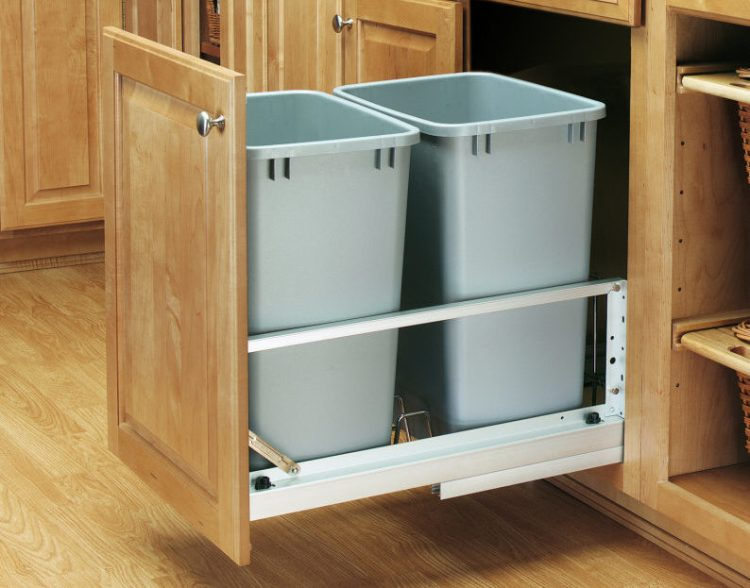 Is A Corner Pantry Right For You Superior Cabinets