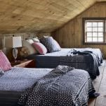 Rustic Home Decor Ideas Bedroom